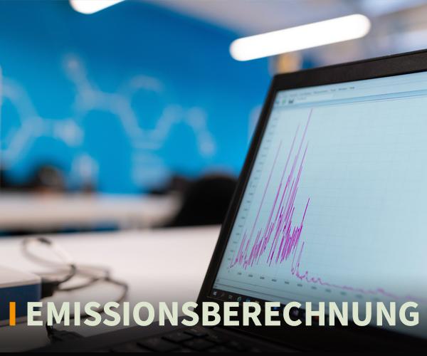 emissionsberechnung