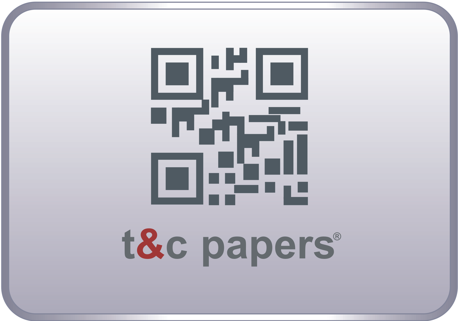 t&c_papers
