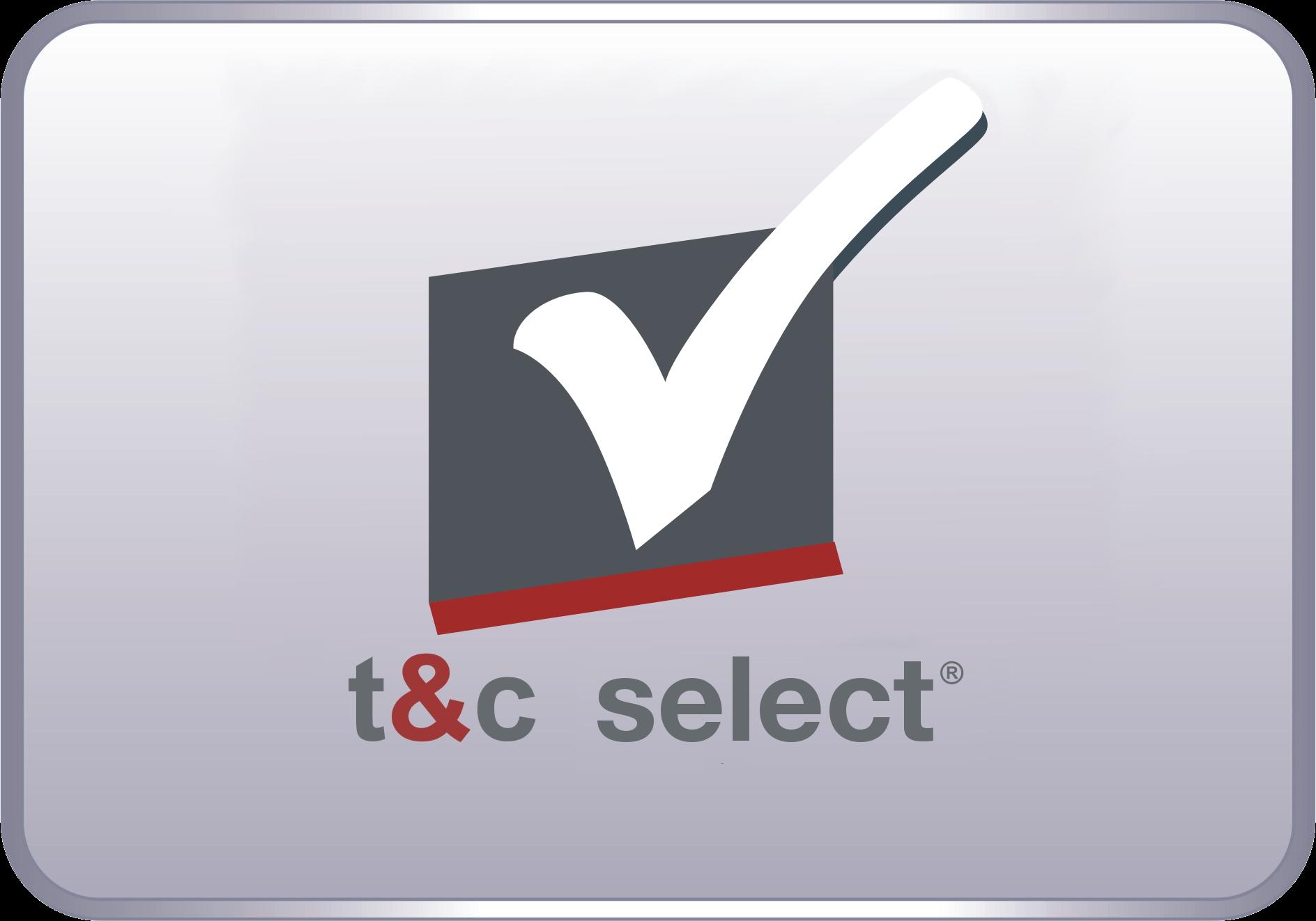 t&c_select