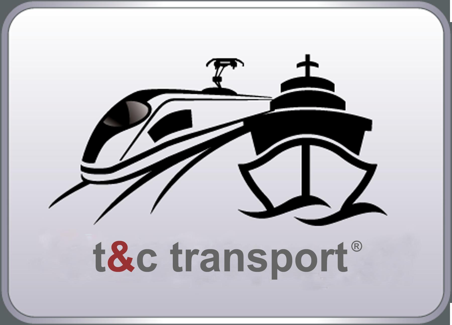 t&c_transport