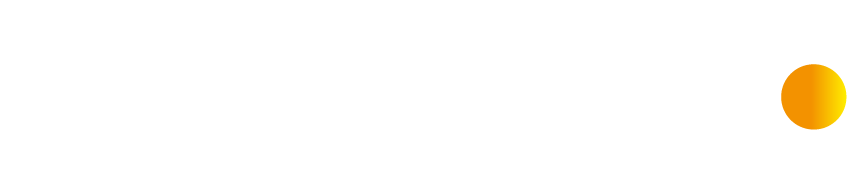 EUFEX – Professionelle Beratung in allen Bereichen der Biokraftstoff und Bioenergieproduktion